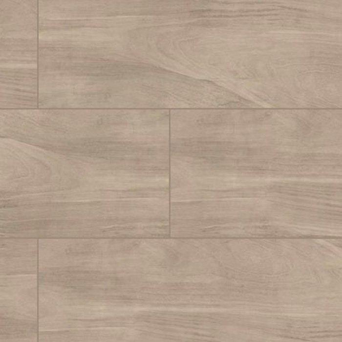 porcelanato-gres-ladoga-beige-alaplana-the-flooring-company-2