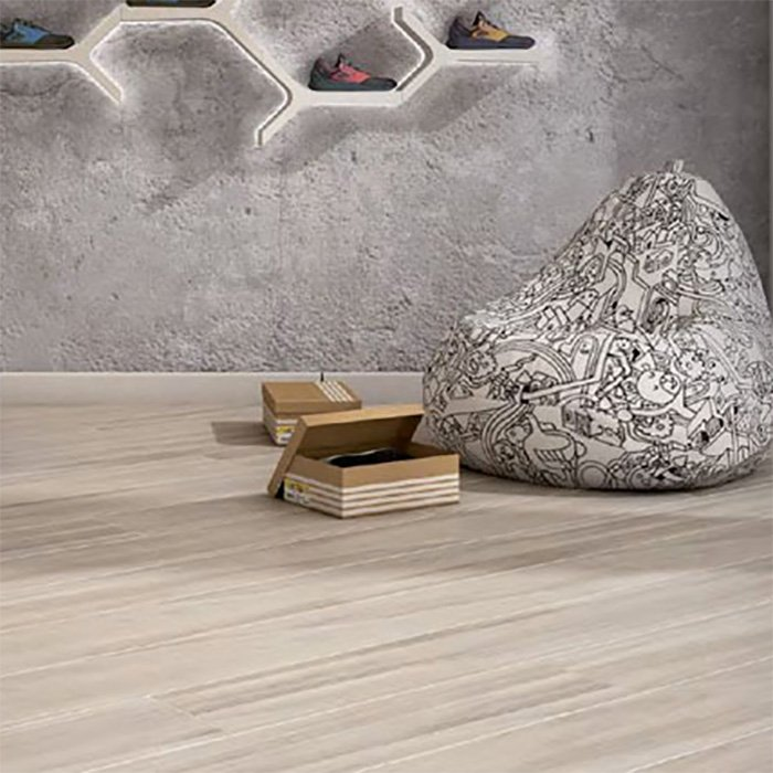 porcelanato-gres-ladoga-beige-alaplana-the-flooring-company