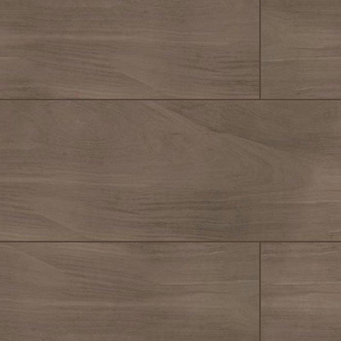 porcelanato-gres-ladoga-roble-alaplana-the-flooring-company