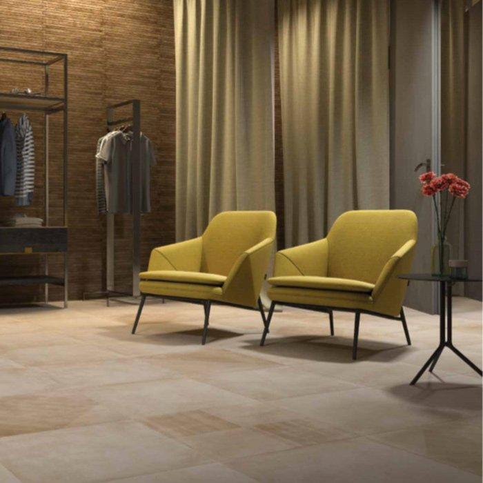 porcelanato_ALAPLANA_artec-beige-60x60-the-flooring-company