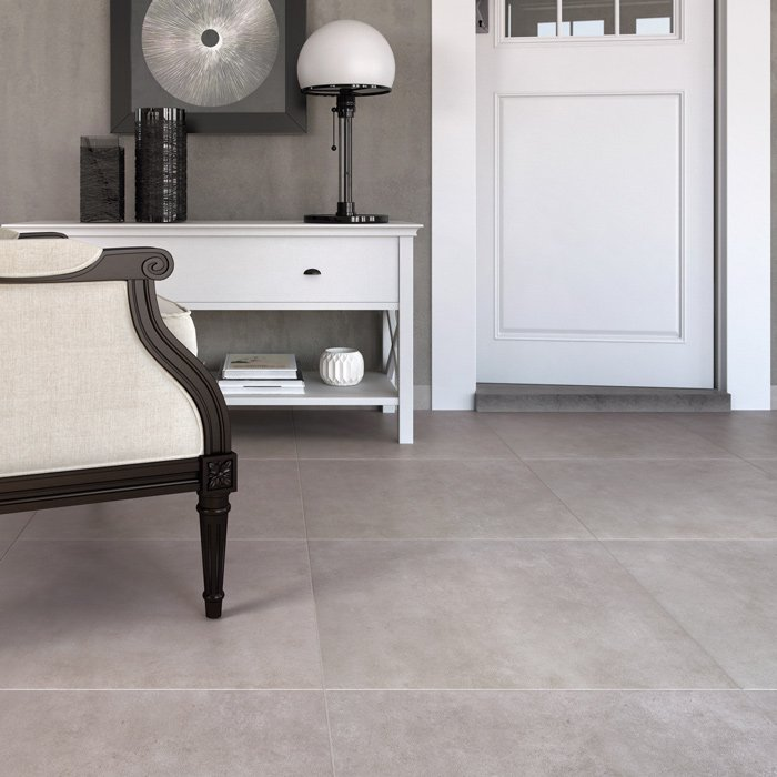 porcelanato_ALAPLANA_artec-gris-60x60-the-flooring-company