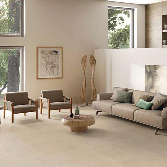 porcelanato_ALAPLANA_artec-snow-60x60-the-flooring-company