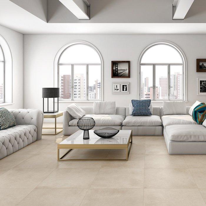 porcelanato_LIMERIK_BEIGE-75x75_alaplana-the-flooring-company