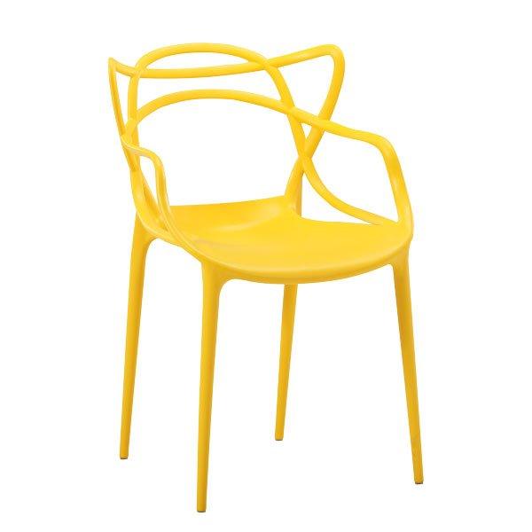 8096-amarillo