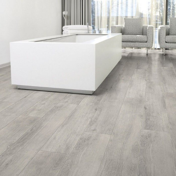 Piso-vinilico-SPC-roble-gris-the-flooring-company