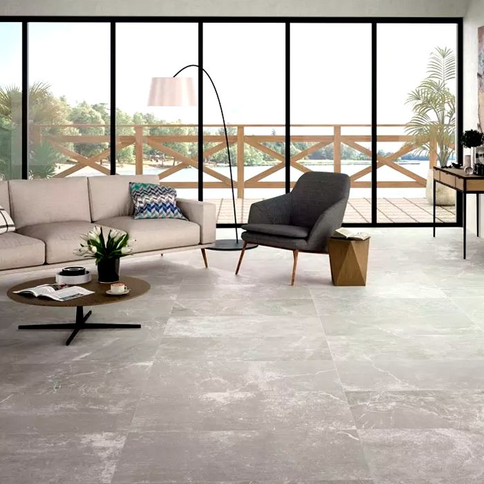 gris-acero-simil-cemento-the-flooring-company