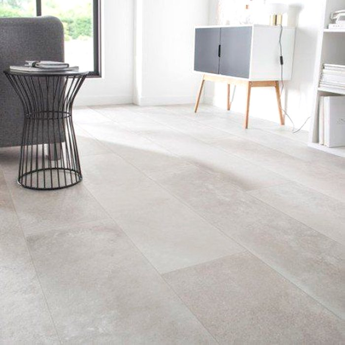gris-platino-simil-cemento-the-flooring-company