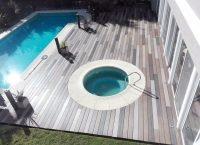 instalacion deck wpc The Flooring Company