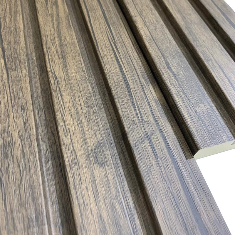 289-ANTIK-KAHVE-wall-panel-the-flooring-company