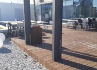 DECK WPC 870 m2 - ACCENTURE - DISTRITO TECNOLOGICO - BUENOS AIRES.jpg 2