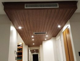 NOVEL WALL PANEL LIGHT WALNUT (1)