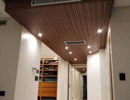 NOVEL WALL PANEL LIGHT WALNUT (2)